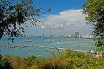 Pattaya Bay II