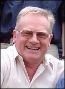 Paul Brenner