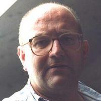 Paul-Dieter Knudsen