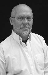 Paul Drescher