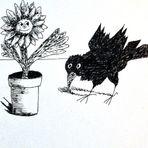 Paul-Flora-Interpretation 4