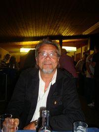 Paul Gilgenberger