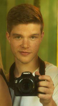 Paul Heinemann Photos
