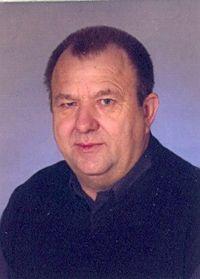 Paul Hinterleitner PH