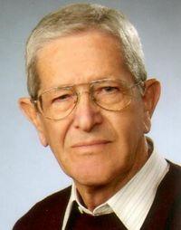 Paul Kastner