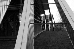 Paul Klee Zentrum, Bern