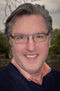 Paul Lott