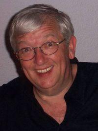 Paul LOWAGIE