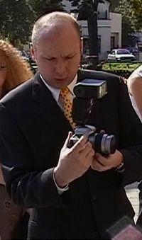 Paul Nemec