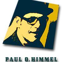 Paul O. Himmel