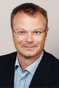 Paul Sandmann