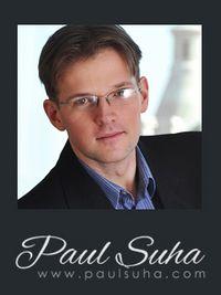 Paul Suha