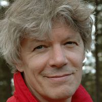 Paul van Mil