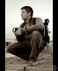 Paul W Alexander