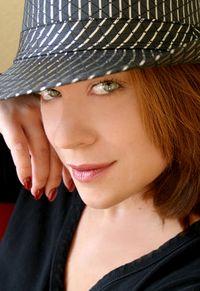 Paula Celine
