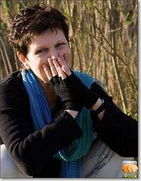 Paula Loonen