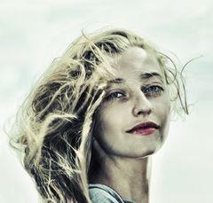 Paulina - Sophia Lorenz