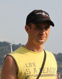 Paulo S.