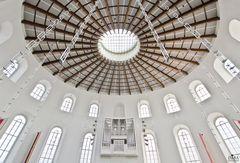 Pauls Kirche