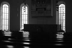 paulskirche #3