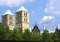 Paulusdom Münster