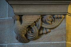 Pauluskirche Innenraum 06