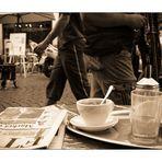 ...pausa caffè...