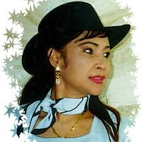 Paveena S