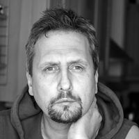 Pavel Vintrich