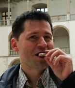 Pawel Majewski