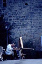 Pawel the Painter