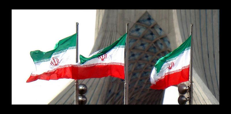 Payande Iran