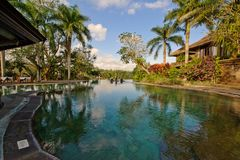 Payogan Resort