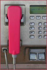 Payphone II