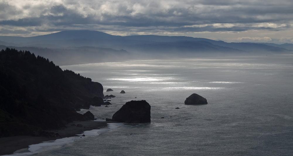 Pazifikküste 2