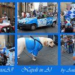 pAzzi di gioiA!! Napoli in A!