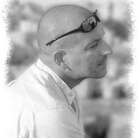 P.Beccari