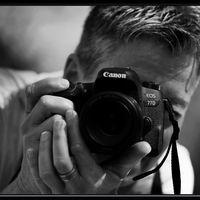 P.B.Photo