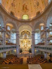 PC280610 - 2016 - Frauenkirche