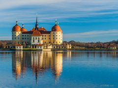 PC300772 - 2016 - Moritzburg