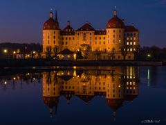 PC300906 - 2016 - Moritzburg
