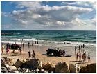 Pêche et Tourisme Portugal