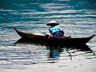 pêche indonésienne
