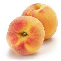 Peaches25
