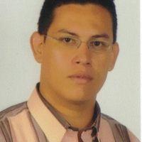 PEDRO ANTONIO MARTINEZ