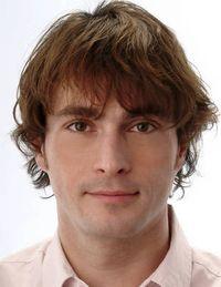 Pedro Becerra