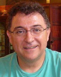 Pedro Cerdá Esteve