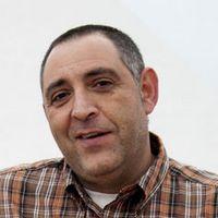 Pedro Garcia Cortes