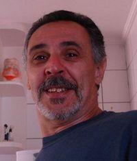 Pedro Luizz
