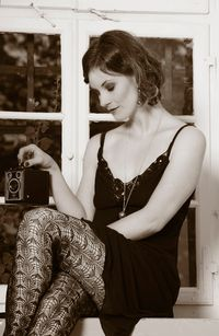Peggy Michaelis